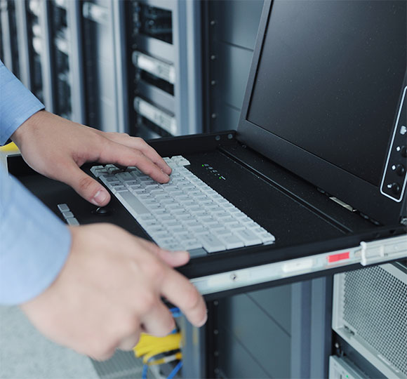 Data Protection - Data Backup Solutions